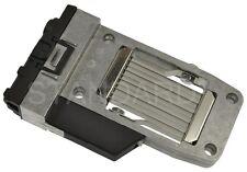 Standard Motor Products DIH8 Diesel Air Intake Heater