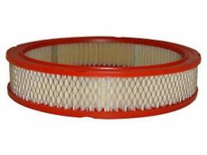 For 1969-1979 Chevrolet Nova Air Filter Fram 84992RP 1970 1971 1972 1973 1974