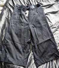 Target 3/4 Length Pants for Women