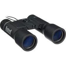 Bushnell 131632 Powerview 16 X 32mm FRP Compact Binoculars