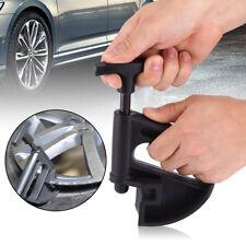 Universale pinza cambio auto pneumatico riparazione smontagomme Utensili