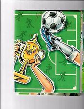 My Soccer Adventure Children's Personalized Book  A Unique Gift Idea For Kids