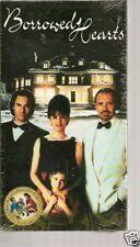 Borrowed Hearts (VHS)