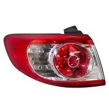 *NEW* TAIL LIGHT LAMP for HYUNDAI SANTA FE CM2  09/2009 - 07/2012 LEFT SIDE LHS