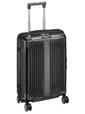 Lite Box 75 by Samsonite ® für Mercedes Rollen Koffer 93 L Spinner Curve® black