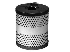 Engine Oil Filter ACDelco PF2145