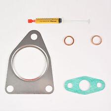 Dichtungssatz - Turbolader Ford / Peugeot / Volvo  2.0D 81kW-100kW 764609-0001