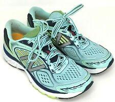 New Balance 860 v7 Womens Size 8 Running Training Shoe Model W860WB7