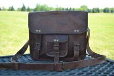 Purse Women Leather Tote Shoulder Handbag Satchel Messenger Shopping Fashion Bag