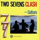 NEW Two Sevens Clash (Audio CD)