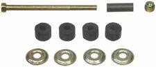Parts Master K9224 Sway Bar Link Or Kit