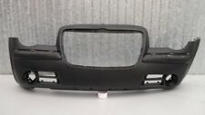 Stoßstange vorne Stoßfänger Frontschürze Chrysler 300C 5.7 Hemi  2005-2010