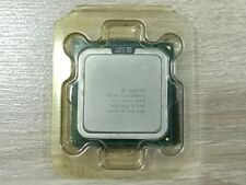 Intel Pentium E6300 Processor 2.8 GHz 2 MB Cache Socket LGA775