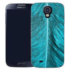 Étuis, housses et coques Samsung Galaxy S4 pour téléphone mobile et assistant personnel (PDA) Palm
