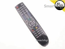 REPLACEMENT TV REMOTE CONTROL for SAMSUNG PART # BN59-00861A AA83-00655A