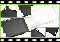 Hard Case kristall Tasche  Apple iPad 4 Schale Cover Etui 2 3 Schutzhülle Hülle