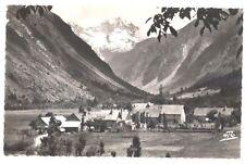 CPSM PF 05 Alpes - Vallée de VALGAUDEMAR -  LES ANDRIEUX - Pic des Aupillous