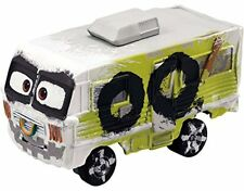 Takara Tomy Disney Cars Tomica C-31 Avi (standard type) from Japan