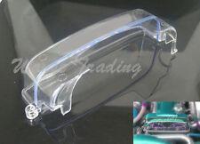 Gear Cam Pulley Timing Belt Cover For LEXUS AS300 IS300 SC300 SC400 2JZ 2JZGTE