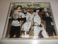 CD Jane 's Addiction-strays (CD + DVD)
