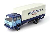 Steyr 90 Plus (1290) Semperit (blue) 1968