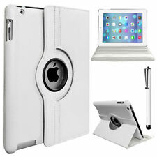 Unbranded/Generic iPad 2 Tablet & eBook Folding Folio Cases