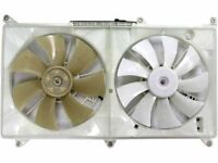 For 1999-2004 Isuzu NPR HD Fan Blade Dorman 89333GT 2000 2001 2002 2003 DIESEL