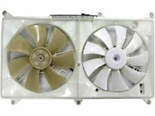 New Radiator Fan For Lexus GS300 2005 2004 2003 2002 2001 2000 99 98 1671150150