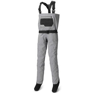 Orvis Men's Clearwater Fly Fishing Wader