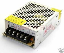 12V 5A DC Universal AC85 - 265V Switching Power Supply