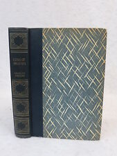Charles Dickens  A TALE OF TWO CITIES Books, Inc. HC