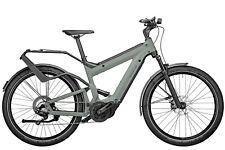 RIESE & MULLER E-BIKE SUPERDELITE GT TOURING Bici Elettrica