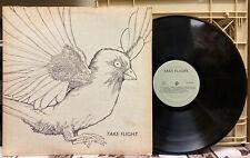V/A - Take Flight 1975 Private Press LP VG++ Folk Psych Rare