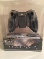 Xbox 360 Halo 4 Limited Edition Wireless Controller - Genuine - NEW