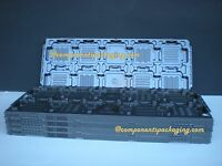 Xeon E5 E7 Processor Packaging Tray for Intel LGA2011 Socket - 6 fits 60 CPu's