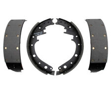 Drum Brake Shoe-Coil Rear,Front Raybestos 248PG
