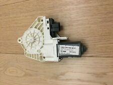 UK Nsf lado de controlador de cerca de lado /2004 Audi A6/S6/RS6/Kit de reparaci/ón de regulador de la ventana frontal izquierdo passanger Side 1996/