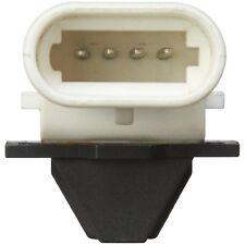 Engine Crankshaft Position Sensor Spectra S10103