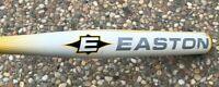 $400 EASTON SYNERGY Fastpitch Softball bat 32 20.5 DeMarini cf8 cf9 cf zen ghost