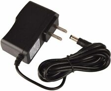 AC Power Charger Adapter For Brother PT-D210 PTD210 P-touch Label Maker