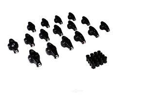 Engine Rocker Arm-Ultra Pro Magnum(TM) Comp Cams 1604-16