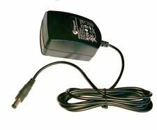 Polycom VVX 300 301 310 311 400 401 410 411 Power Supply OEM 48V