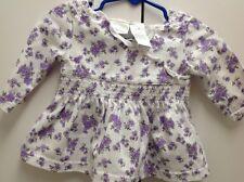 Infant girls dress by Miniwear 3-6 mo.