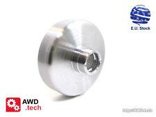 BMW Verteilergetriebe Lamellenträger/ passt X5 / E53 xDrive / 2003-2006 / ATC500