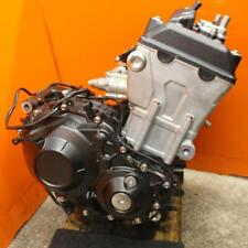 17-19 HONDA CBR1000RR ENGINE MOTOR RUNS GREAT 30 DAY WARRANTY 2K MILES