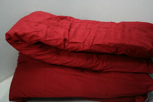 Maxyoyo Japanese Floor Mattress Futon Sleeping Pad Topper Foldable Bed Full Size