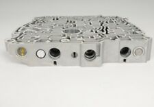 ACDelco 19257559 Auto Trans Valve Body