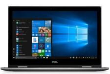 Dell Inspiron 2in1 i5579-5118GRY-PUS IPS Multi-Touch/Core i5-8250U/ 8GB DDR4/1TB