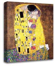 Gustav Klimt Modern Art Prints