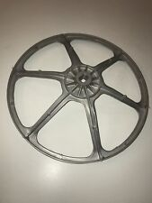 Maytag Washer Drive Pulley 34001412